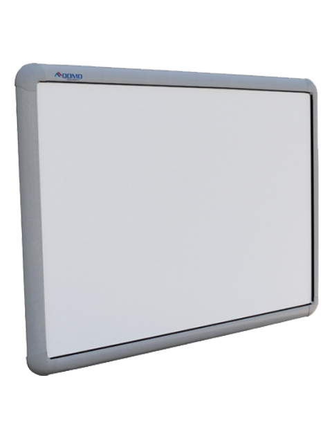 QOMO QWB100WS-PS H00 Interactive Whiteboard