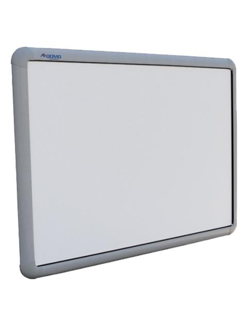 QOMO QWB100-PS H00 Combo