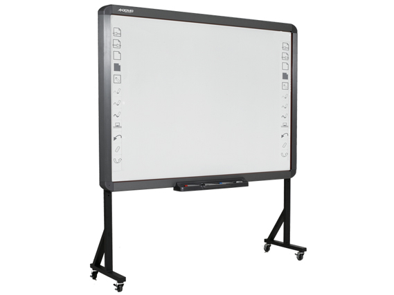 QOMO Interactive Whiteboards QWB200
