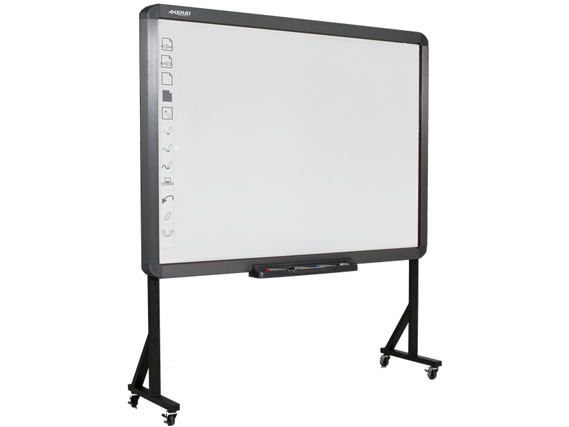 QOMO Interactive Whiteboard QWB300