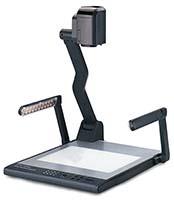 QOMO QD1600 Digital Processing Visual Presenter