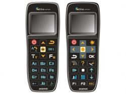 Qomo QRF600 Audience Response System