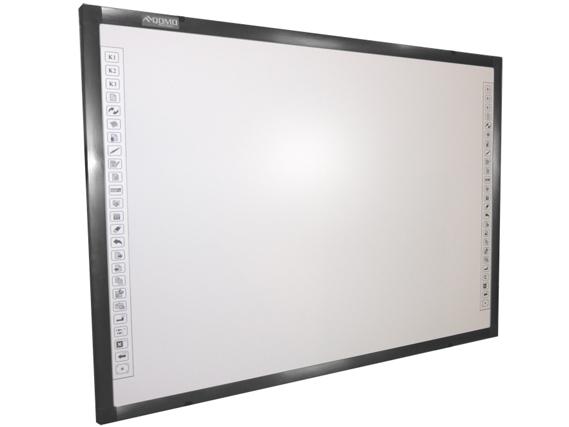 QOMO Interactive Whiteboard QWB200EM