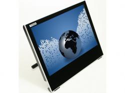 QOMO QIT500 Interactive LCD Display