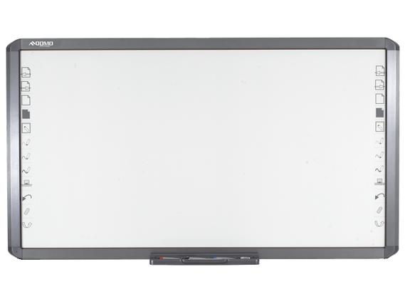 Qomo QWB100WS Interactive Whiteboard
