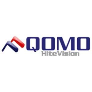 QOMO Stand for QWB200/300EM