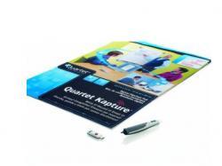 Quartet Kapture Starter Kit