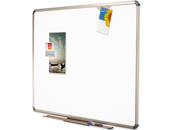Quartet IdeaShare Dry Erase Board P568T