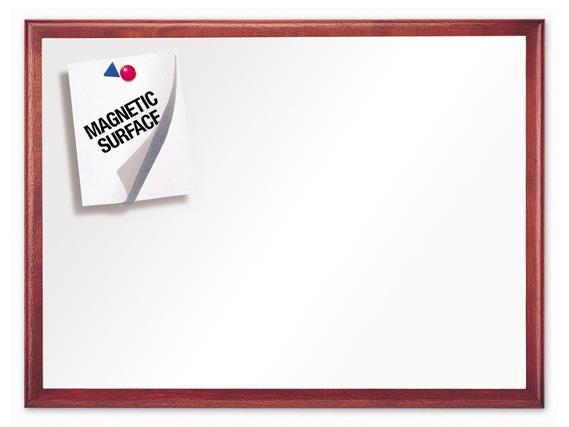 Quartet IdeaShare Dry Erase Board 2547M