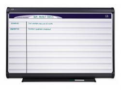 Quartet IdeaShare Dry Erase Board PP164