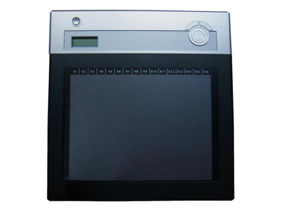 Recordex iMM Pad Wireless Interactive Multimedia Tablet