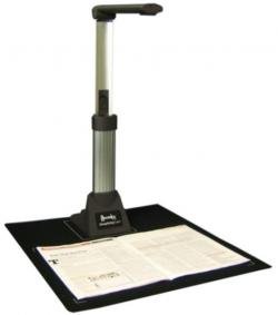 Recordex SimplicityCam 5e Ultra Portable HD Document Camera