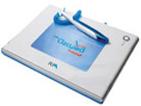 RM Interactive Whiteboard Classpad