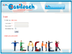 RM Easiteach Interactive Whiteboard Software