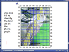 RM Easiteach Interactive Whiteboard Math Toolbar