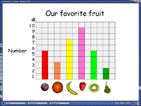 RM EasiTeach Interactive Whiteboard Math Content Pack