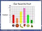 RM EasiTeach Interactive Whiteboard Math Content Pack