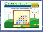 RM Easiteach Interactive Whiteboard Games Content Pack