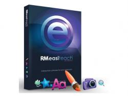 RM Easiteach Next Generation