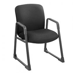 Safco Uber Big and Tall Guest Chair 3492
