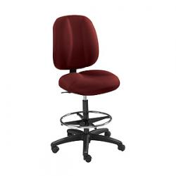 Safco Apprentice II Extended Height Chair 7083