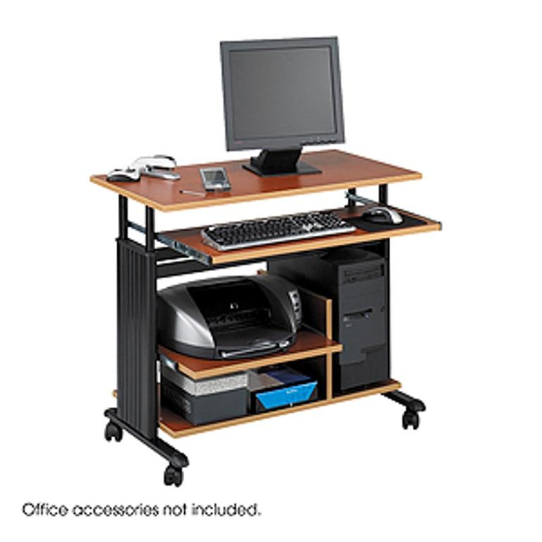 awesome adjustable computer tables desks images