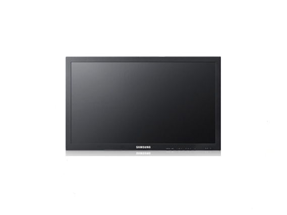 Samsung 23 inch 230TSn Touchscreen LCD Display