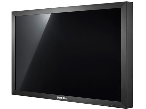 Samsung 460ts 3