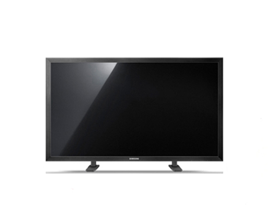 Samsung 82 inch 820TSn-2 Touch Screen LCD Display