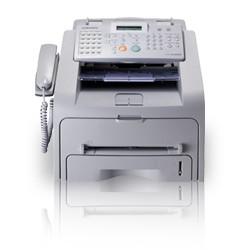 Samsung SF-565PR MFP Universal Print New