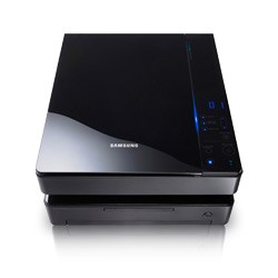 Samsung SCX-4500W MultiFunction Printer-Scanner-Copier