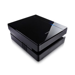 Samsung SCX-4500 Multifunction Printer-Scanner-Copier