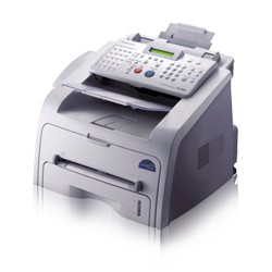 Samsung SF-560R MultiFunction Scanner-Fax-Copier