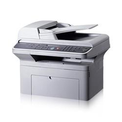 Samsung SCX-4521FG MultiFunction Printer-Scanner-Fax-Copier