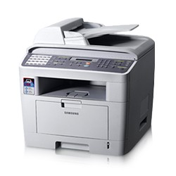 Samsung SCX-4720FN MultiFunction Printer-Scanner-Fax-Copier