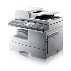 Samsung SCX-6322DN MultiFunction Printer-Scanner-Fax-Copier