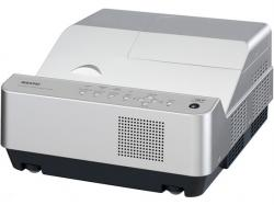 Sanyo PDG-DWL2500 WXGA Ultra Short Throw Projector
