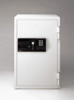 SentrySafe Fire Proof Electronic Lock Safe S6770