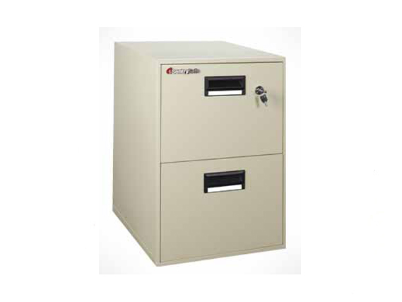 SentrySafe Fire Proof File Cabinet 2B2100