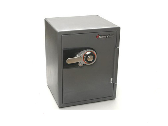sentrysafe fire proof safe os5449 - Fire Proof Safe