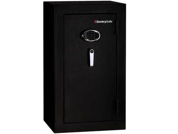 SentrySafe Fire Proof Safe EF4738E