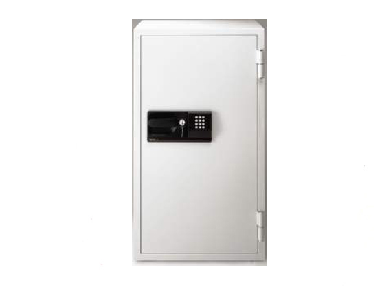 SentrySafe Fire Proof Safe S8771