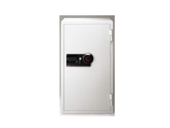 SentrySafe Fire Proof Safe S8371