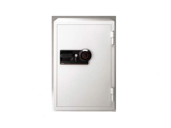 SentrySafe Fire Proof Safe S7371