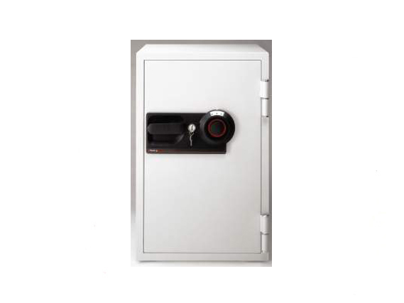 SentrySafe Fire Proof Safe S6370
