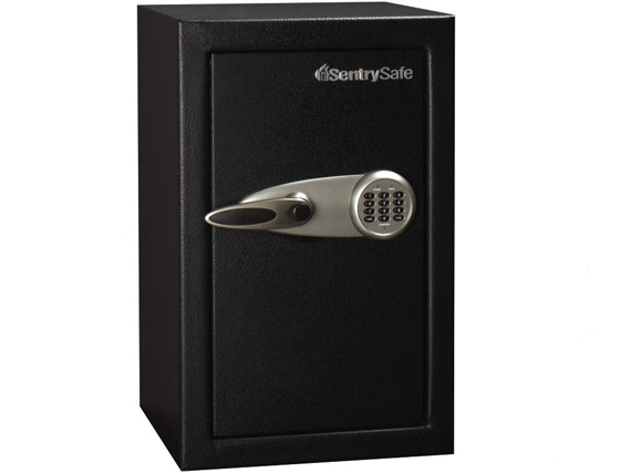 SentrySafe Security Safe T6-331