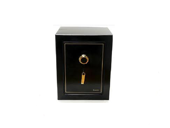 SentrySafe Security Safe D880