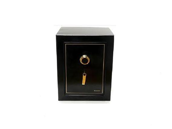 SentrySafe Security Safe D880