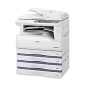 AR-M207 MultiFunction Printer-Scanner-Fax-Copier