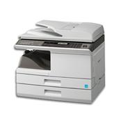 Sharp AR-208D Multifunction Printer-Scanner-Copier